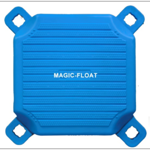 magic float 1