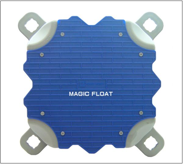 Moduł Pojedynczy MF III - Pomost Magic Float